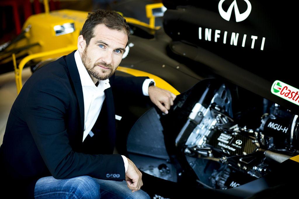 Formula E | Tommaso Volpe è il nuovo Global Motorsports Director di Nissan