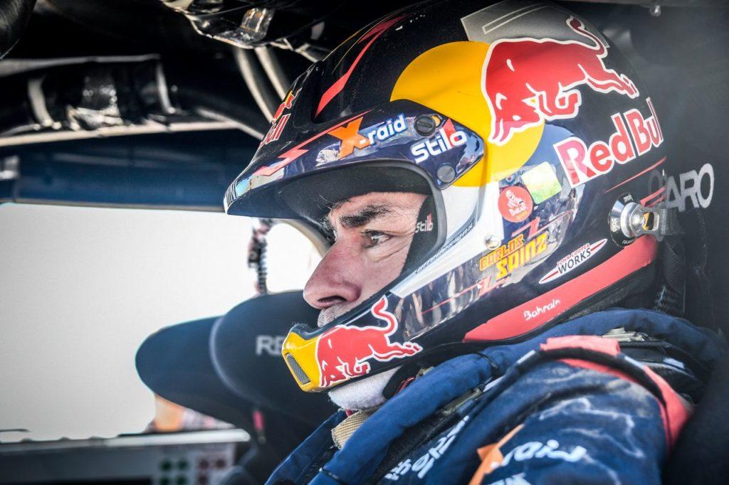 WRC | Carlos Sainz e i motivi per cui è stato eletto il più grande pilota WRC. E per chi avrebbe probabilmente votato