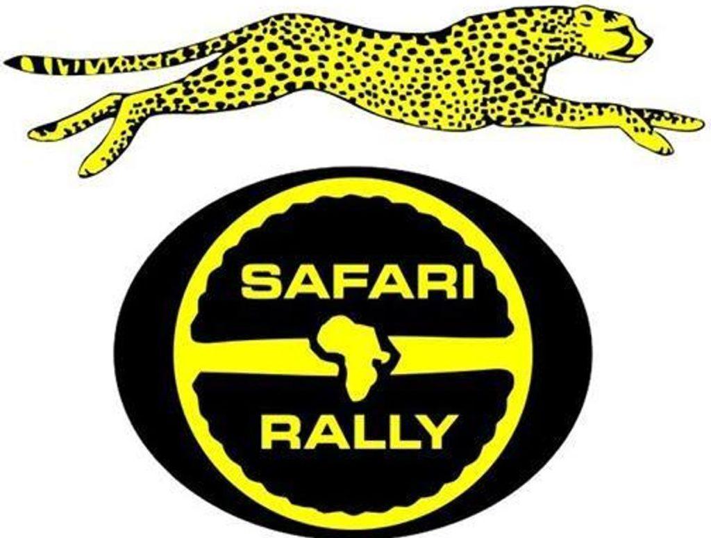 WRC | Ora è ufficiale: il Safari Rally rinviato al 2021