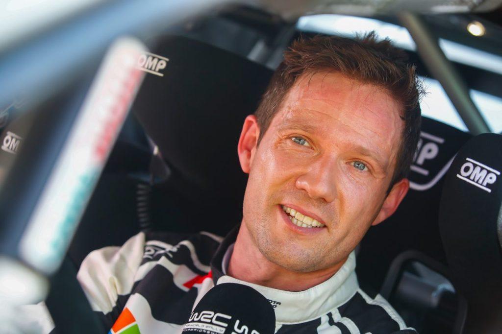 WRC | Safari Rally cancellato, la reazione dei piloti