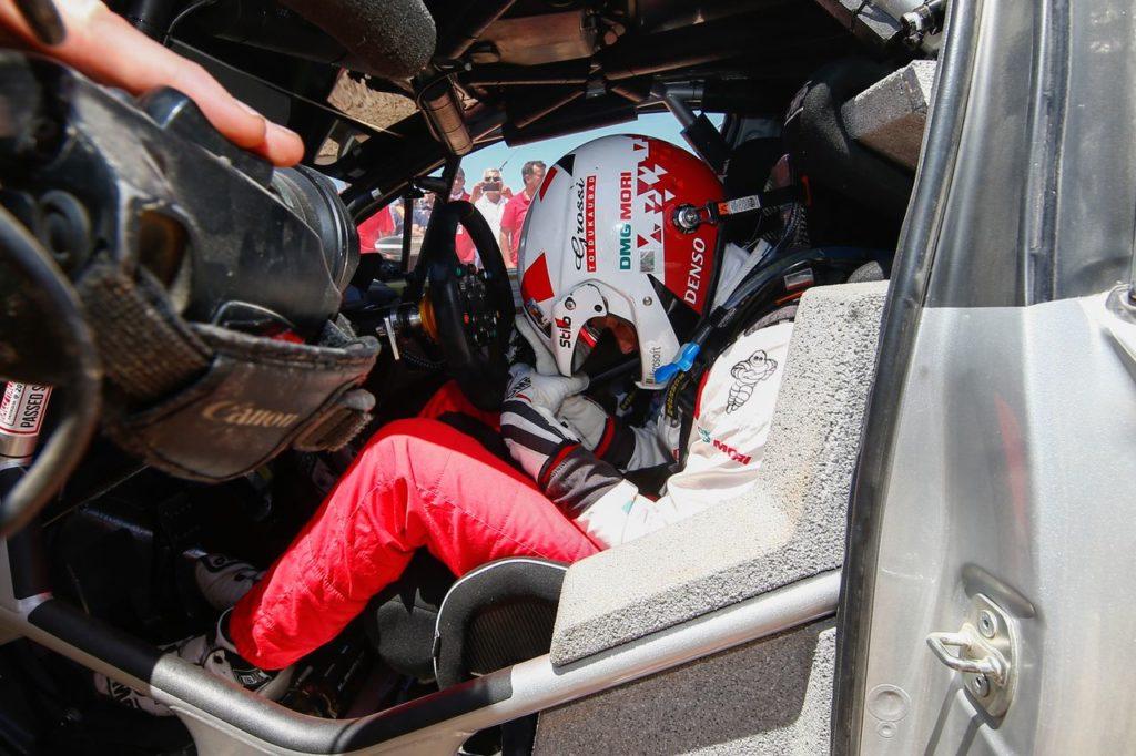 WRC | FIA e WRC Promoter fanno il punto sul calendario 2020
