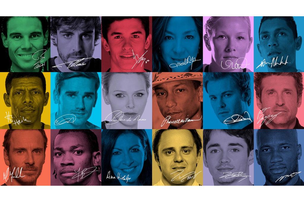 #RaceAgainstCovid: il messaggio lanciato dalla FIA che invita a rimanere a casa