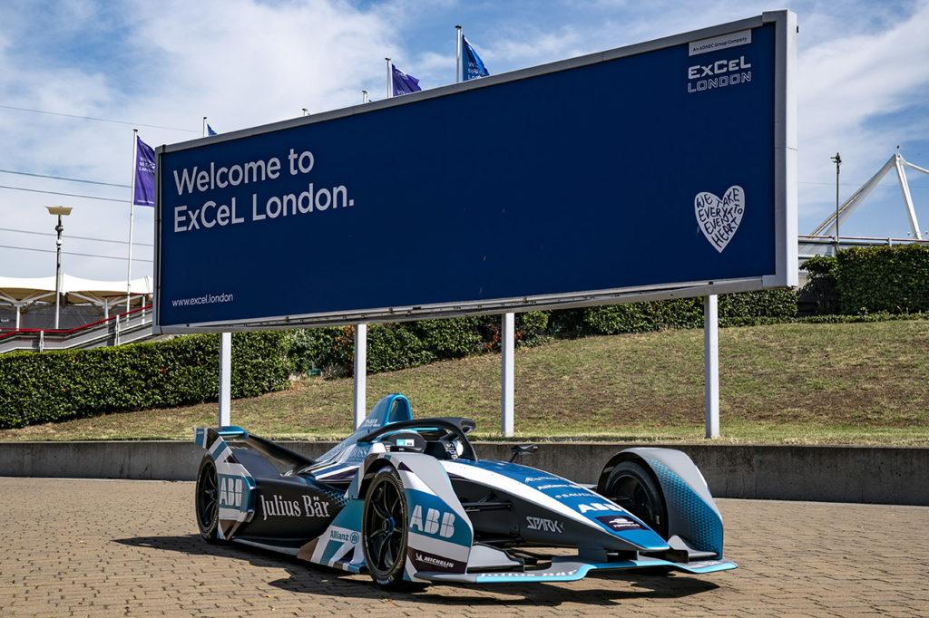 Formula E | Cancellati ufficialmente gli appuntamenti di New York e Londra