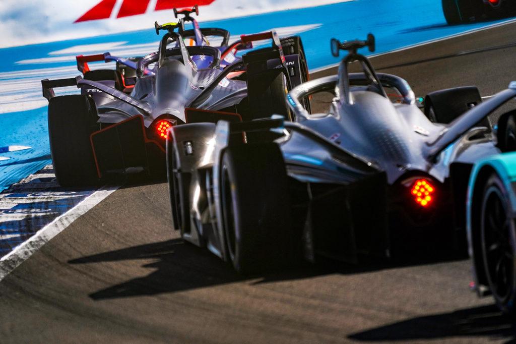 Formula E | Stagione cancellata se non si correrà prima di ottobre