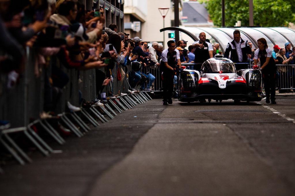 WEC | 24 Ore di Le Mans a rischio? L'analisi della situazione attuale