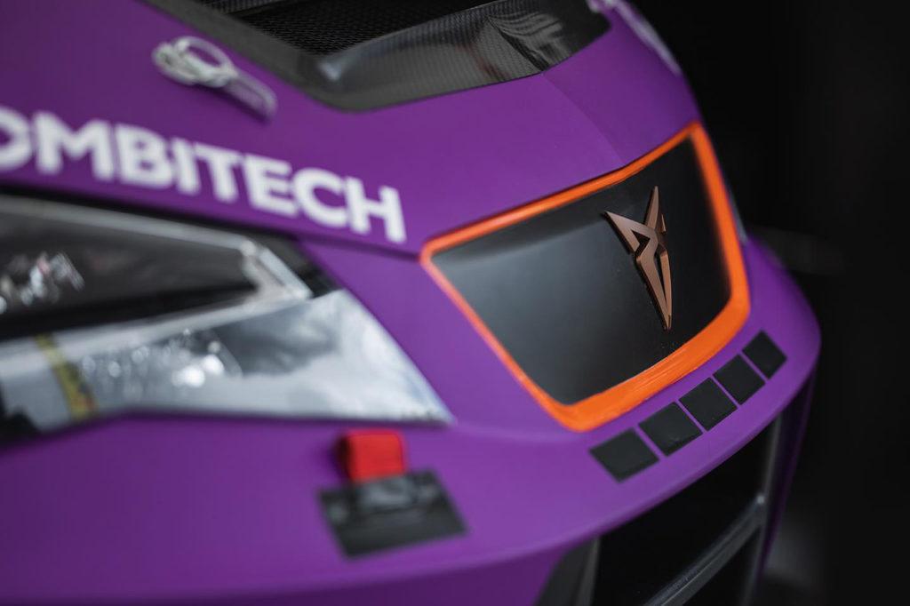 WTCR | PWR Racing Team non conferma la propria presenza, interesse verso l'ETCR