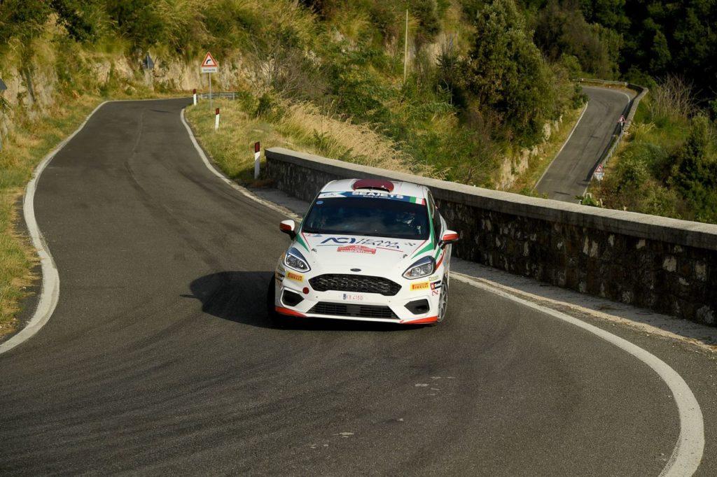 Campionati Italiani Rally, parte la stagione 2020: ecco i nuovi calendari per il CIR, CIWRC e CIRT