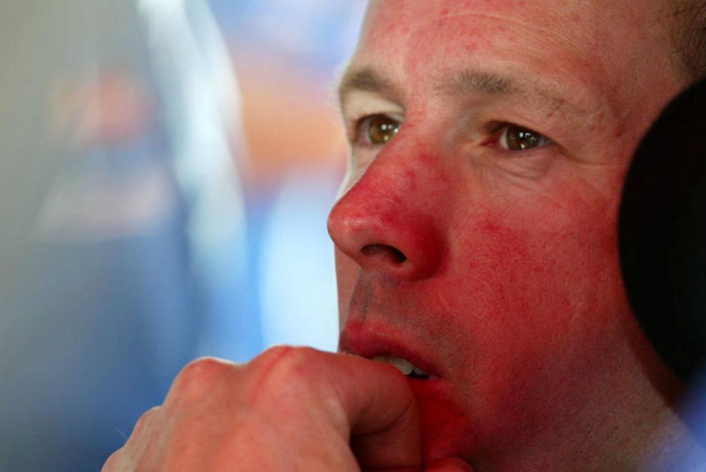 Colin McRae, rinviata al 2021 la celebrazione per i 25 anni del titolo WRC