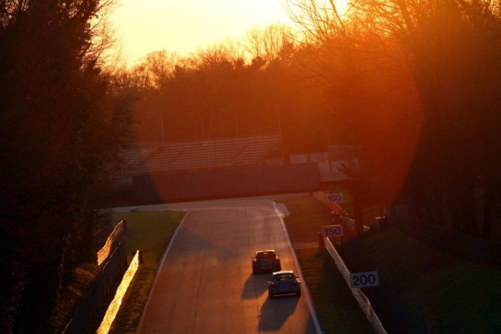 WRC | Indiscrezione clamorosa: il campionato 2020 si conclude a Monza?