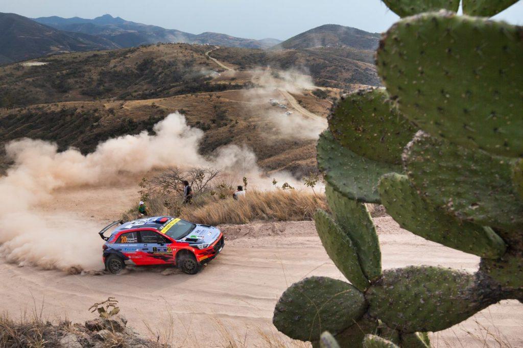 WRC Promoter, Peter Thul nuovo direttore sportivo. Ascolti in crescita per il Mondiale Rally