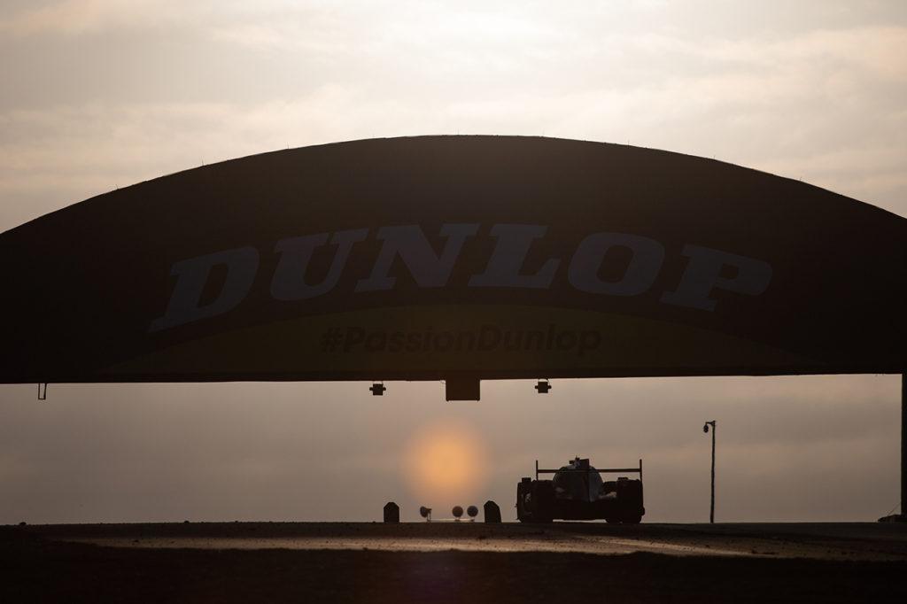 WEC | Nuovo programma per la 24 Ore di Le Mans, aggiornata l'entry list