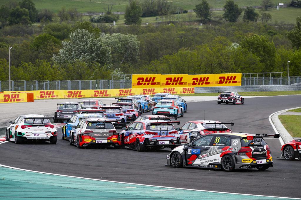 WTCR | Nuovo cambiamenti, via libera dalla FIA e dal Consiglio Mondiale