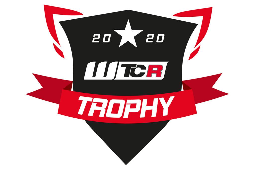 WTCR | Ritorna il WTCR Trophy nel 2020 per i migliori piloti indipendenti