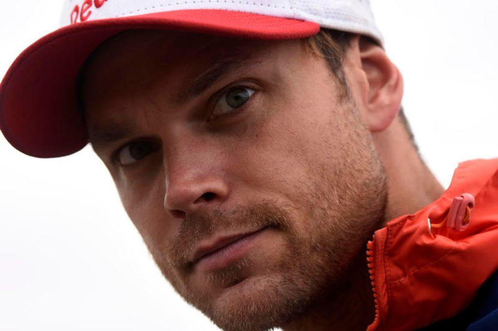 """WRC   La nuova mission di Mikkelsen per Pirelli: """"Credono in me, e punto ad un top team del Mondiale Rally"""""""