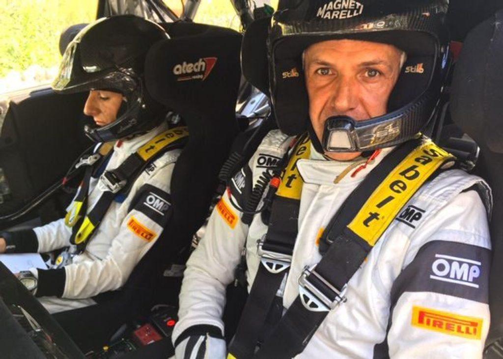 CIWRC | Pedersoli e Tomasi al Rally Alba con la Hyundai i20 WRC Plus. CRZ: al Rally Lana debutta la Suzuki Swift Sport Hybrid