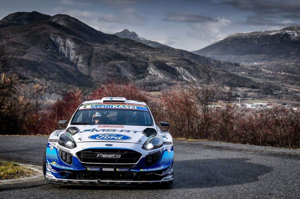 WRC | Rally Estonia a rischio per M-Sport? Lappi intanto confida di rimanere nel team, e nega altri contatti