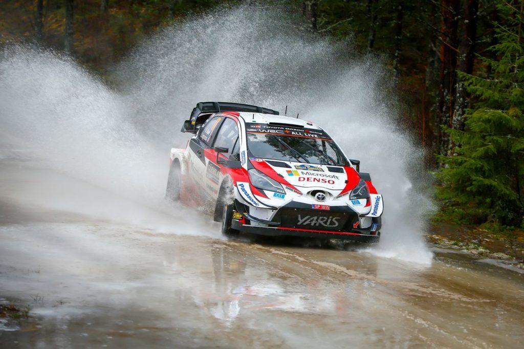 WRC | Ogier sempre più vicino al rinnovo con Toyota. Tre rally con la Celica per Latvala nel 2020