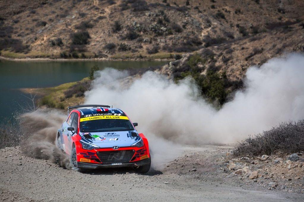 WRC | Si apre il dibattito sul tetto alle spese. I team ufficiali tra aperture e perplessità