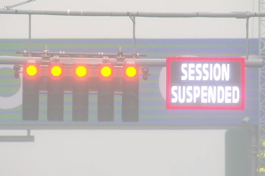 FIA F3 | Qualifiche cancellate a Budapest. Possibile recupero stasera o domani?