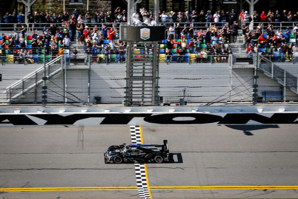 IMSA | Daytona 2020: anteprima e orari del weekend