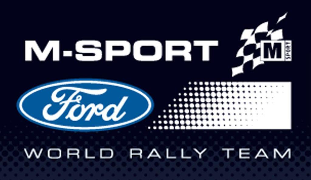 WRC | M-Sport non sostituirà la Ford Fiesta WRC con il Puma dal 2022. In preparazione la Fiesta Rally3