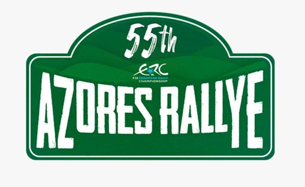 ERC | Forse salta il Rally Azzorre 2020