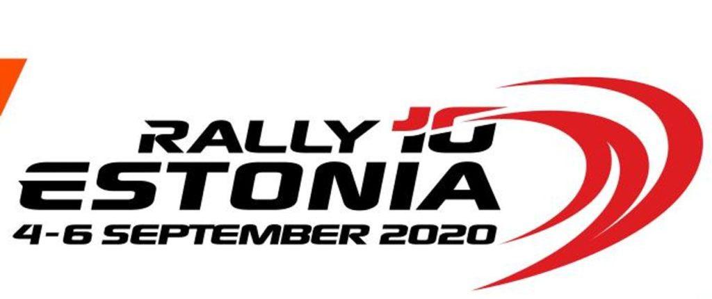 WRC | Rally Estonia 2020: anteprima ed orari