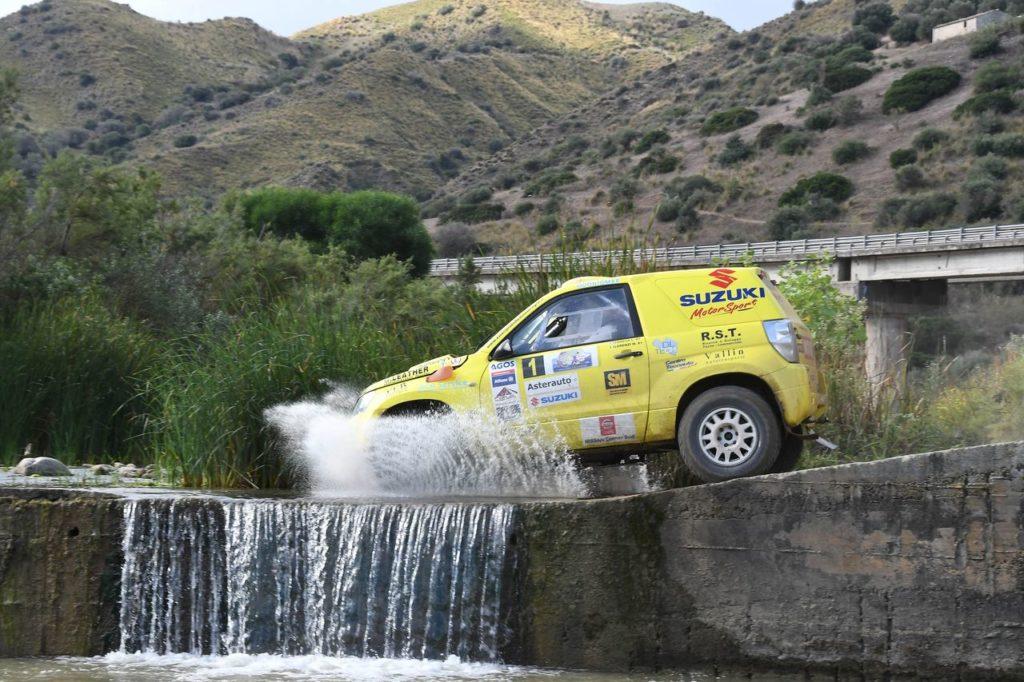 Suzuki Challenge, al via la ventunesima edizione: calendario e montepremi