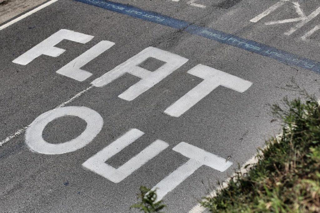 WRC | Il dibattito sui nuovi regolamenti 2022: i piloti dicono la loro sul Power Boost delle nuove vetture rally ibride