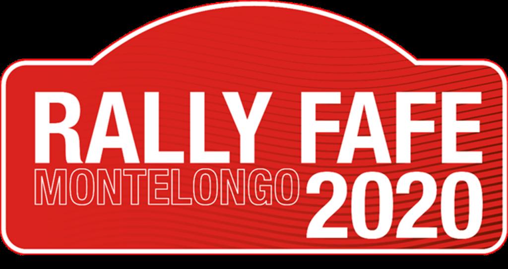 ERC | Rally Fafe Montelongo 2020, gli iscritti alla gara appena entrata nel calendario europeo