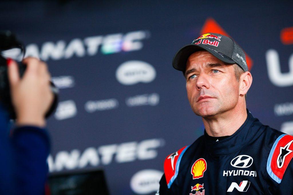 Dakar | Sebastien Loeb e Prodrive, forse è fatta per l'edizione 2021 del rally raid