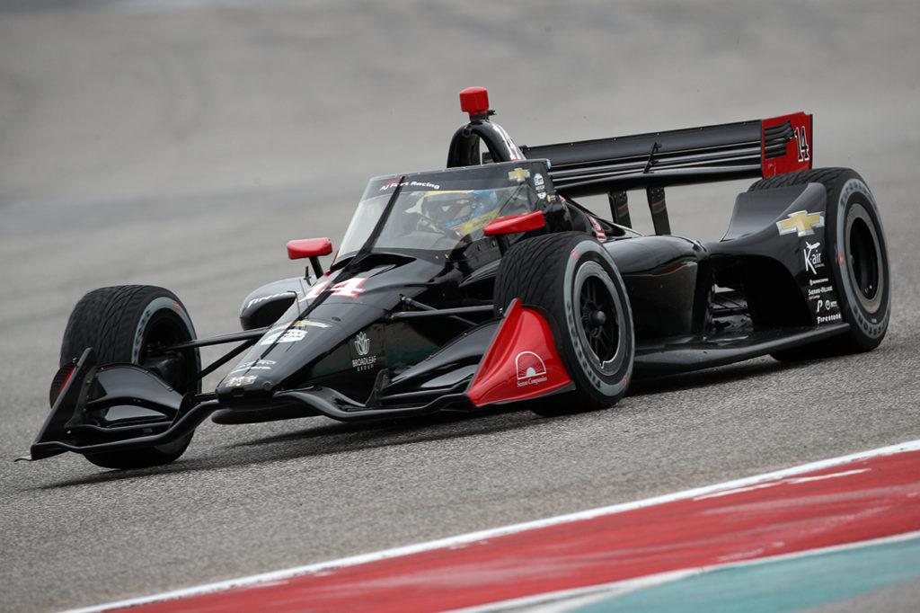 IndyCar | Bourdais torna a tempo pieno con AJ Foyt nel 2021, al volante già da Indianapolis
