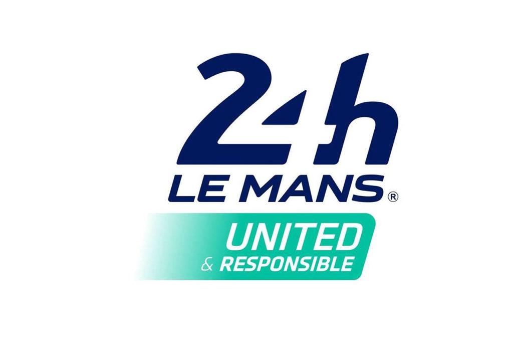 WEC | 24 Ore di Le Mans 2020: anteprima e orari del weekend