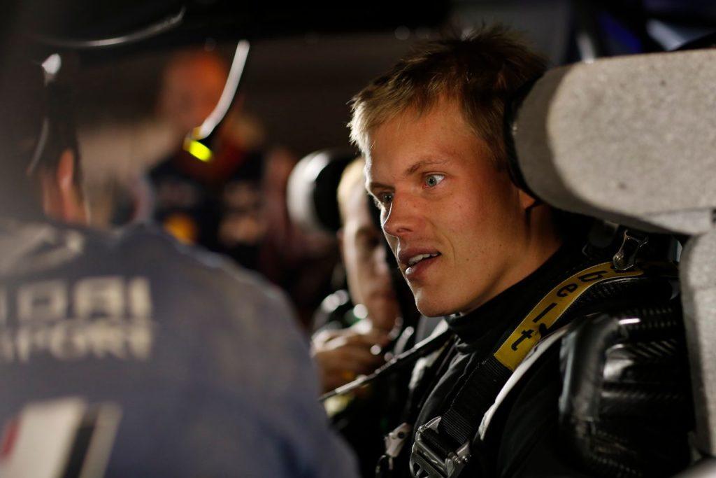 WRC | Ypres Rally, test per gli equipaggi Hyundai. Andrea Adamo fa da scudo sulle ultime gare deludenti di Tanak [VIDEO]