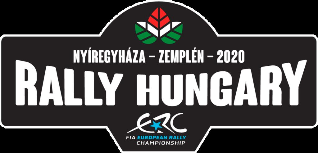 ERC | Rally Ungheria 2020: anteprima ed orari