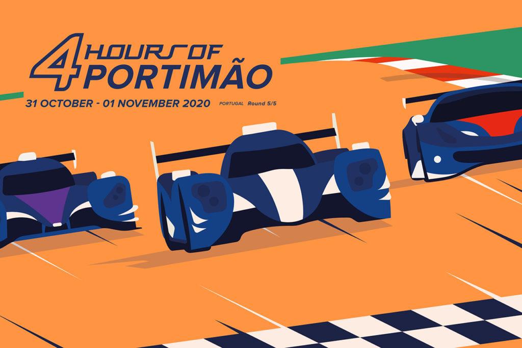 ELMS | 4 Ore di Portimao 2020: anteprima e orari del weekend