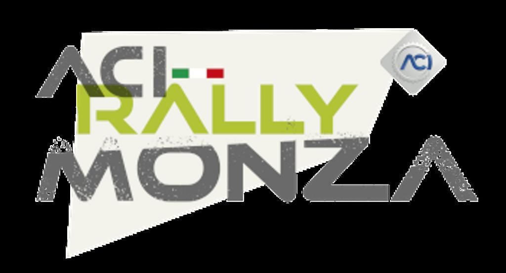 WRC | ACI Rally Monza 2020, svelati percorso e orari