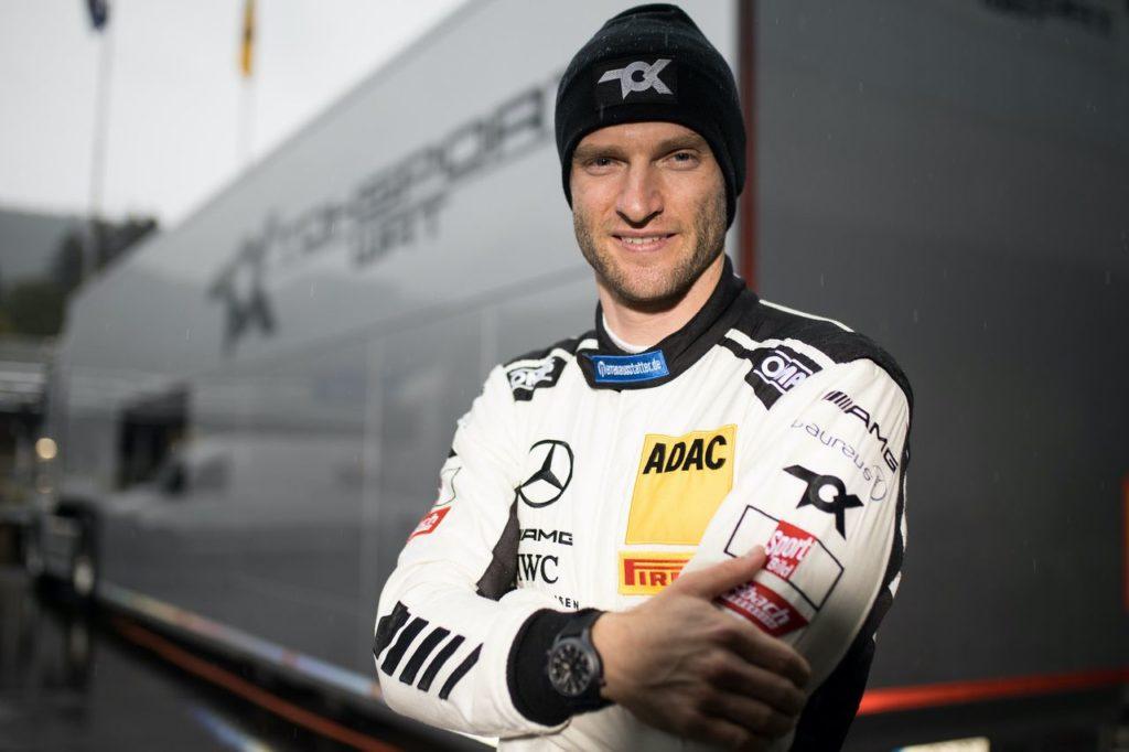 WRC | Toksport schiera anche Maro Engel all'ACI Rally Monza