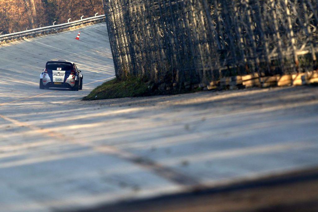 WRC | Ultime dall'ACI Rally Monza: previste delle dirette Rai Sport, tre nuovi ingressi nella start list