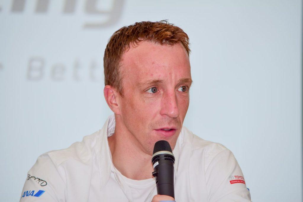 Dakar | Arriva il debutto di Kris Meeke nell'edizione 2021
