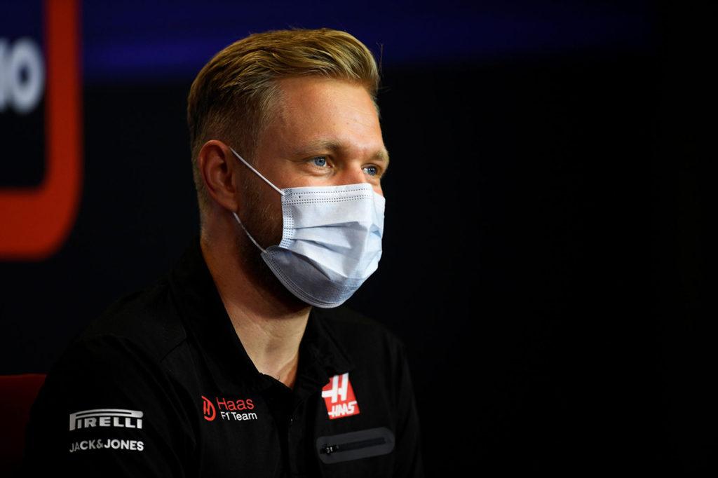 IMSA | Kevin Magnussen pronto a sbarcare con Ganassi tra le DPi nel 2021