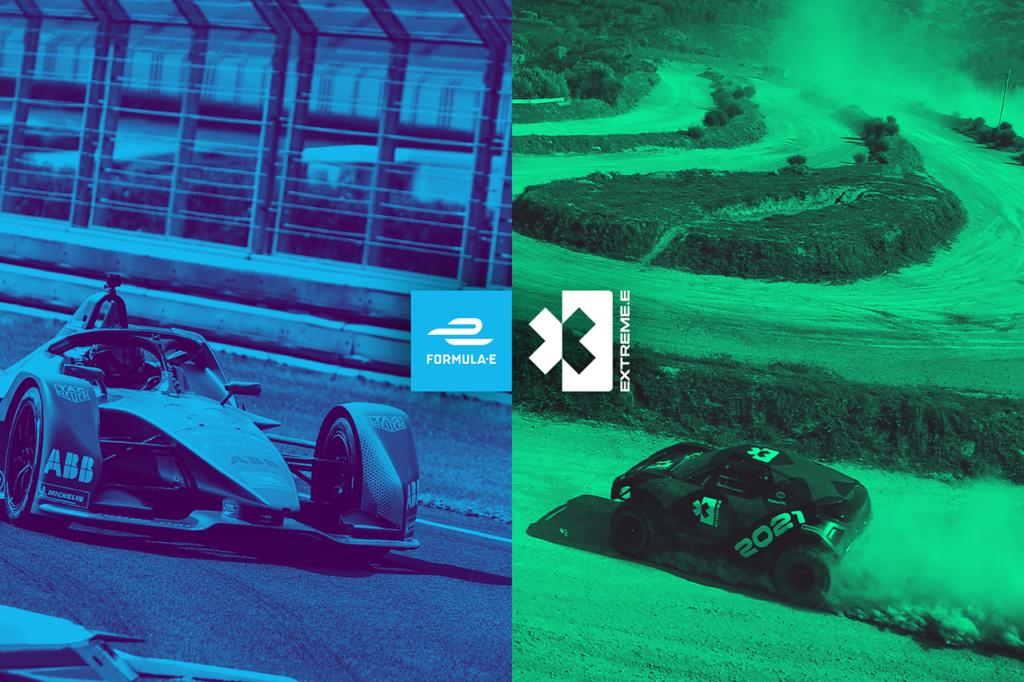 Formula E | La serie elettrica nuovo azionista di minoranza della Extreme E