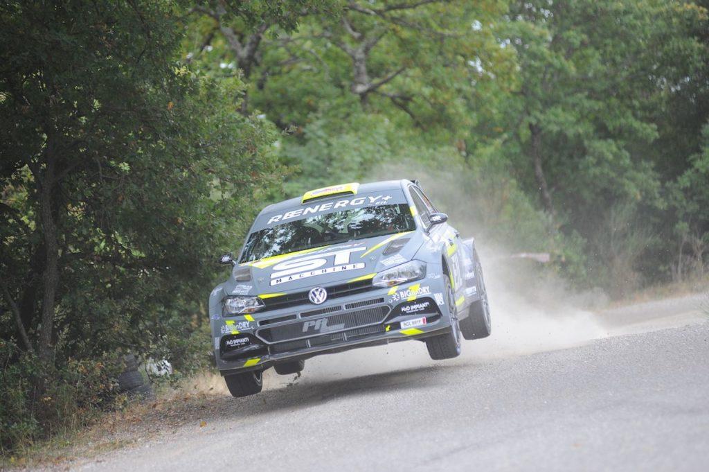 Volkswagen chiude il programma nel motorsport. Termina la produzione della Polo R5