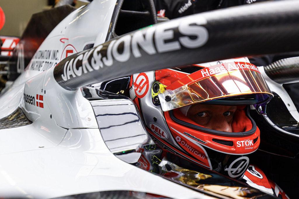 IMSA | Ufficiale: Kevin Magnussen e van der Zande con la Cadillac di Ganassi nel 2021