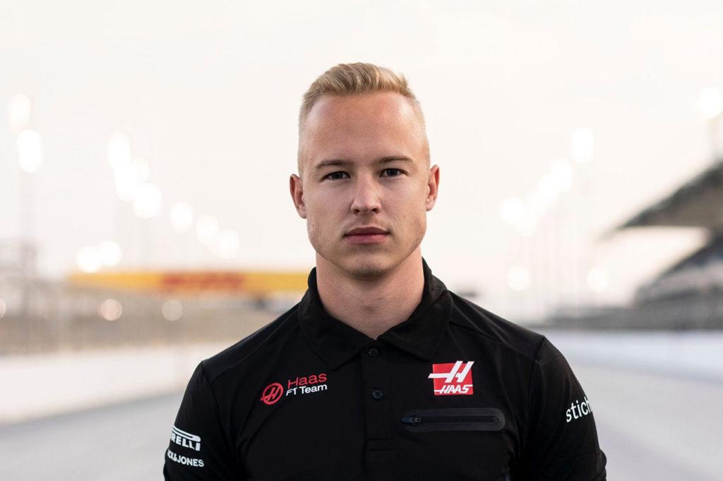 FIA F2 | Mazepin promosso in Formula 1: al via con Haas nella stagione 2021