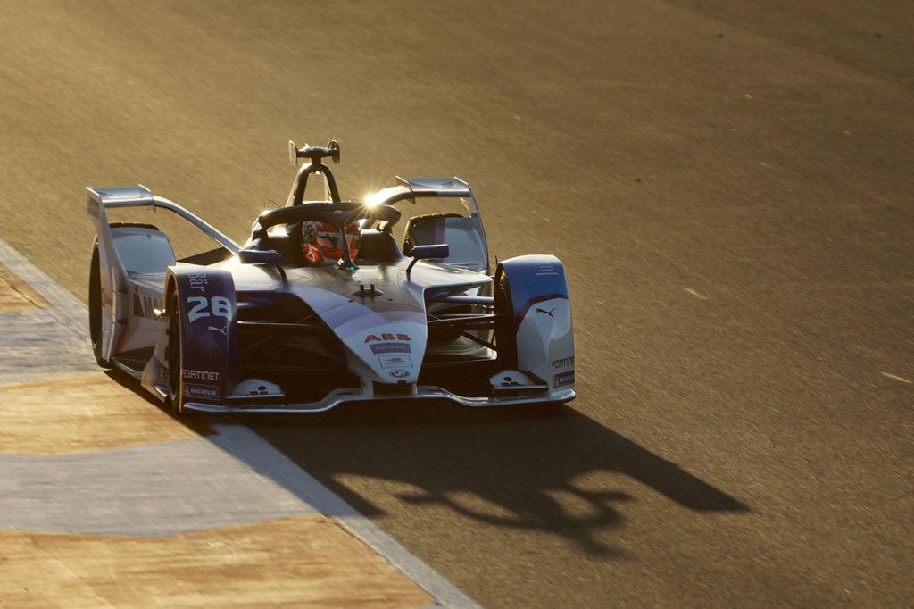Formula E | Anche BMW abbandona: l'addio al campionato elettrico al termine della stagione 2020-21