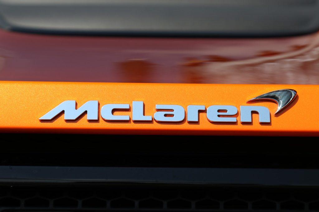 Formula E | McLaren studia un possibile ingresso con le future Gen3 nel 2022