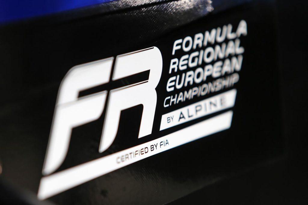 Formula Regional by Alpine | Calendario 2021 da 10 appuntamenti inclusa Monaco, 13 team al via