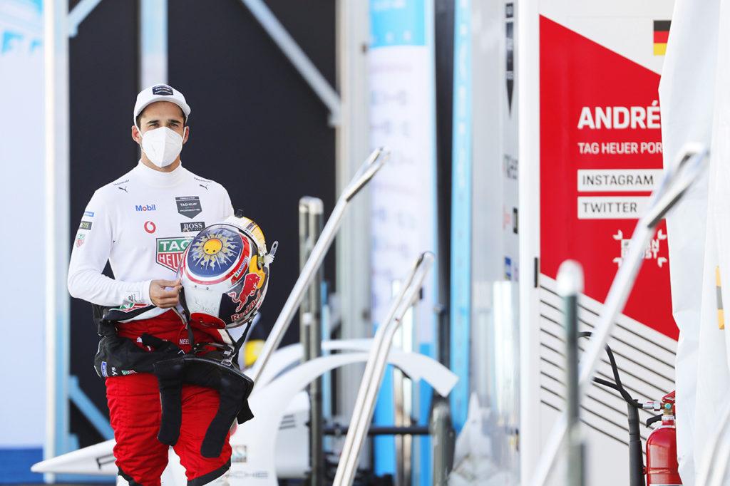 WEC | Jani torna nel Mondiale al fianco di Estre nel 2021, Christensen lascia