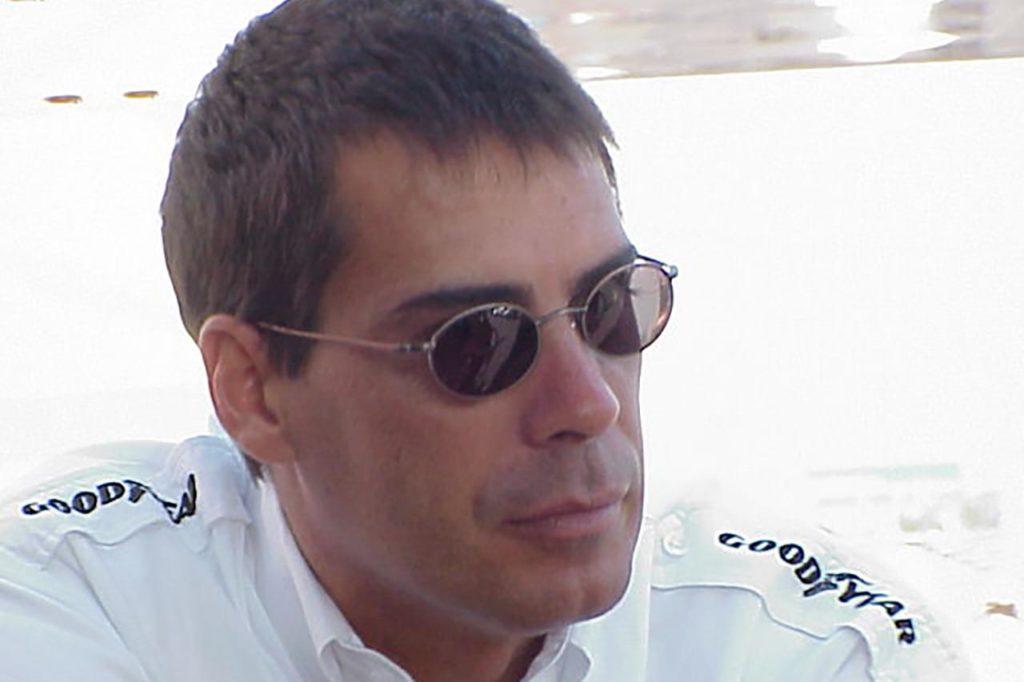 IMSA   Ci lascia John Paul Jr. a 60 anni, vinse due volte la 24 Ore di Daytona